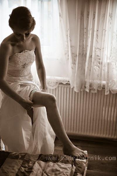 porocni-fotograf-wedding-photographer-ljubljana-poroka-fotografiranje-poroke-bled-slovenia- hochzeitsreportage-hochzeitsfotograf-hochzeitsfotos-hochzeit  (18).jpg
