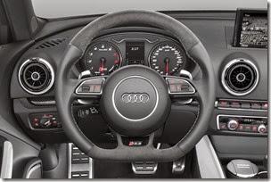 New-Audi-RS-3-Sportback-7
