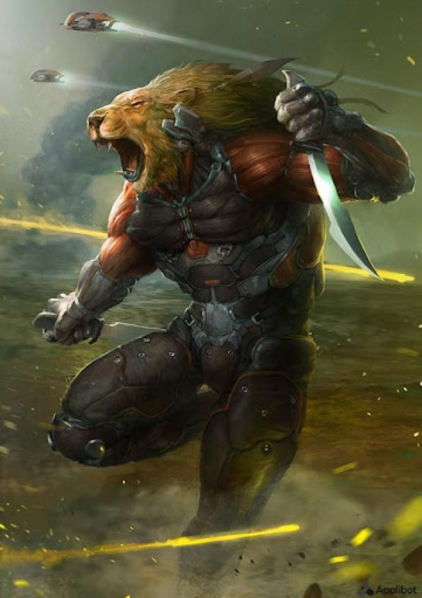 bjornhurri-applibot-card-illustration-howling-sinha