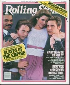 RS-198007-SlavesOfTheEmpire
