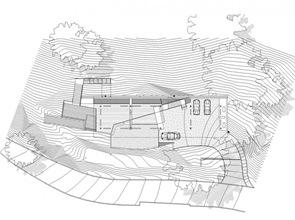 plano-Residencia-Oakpass