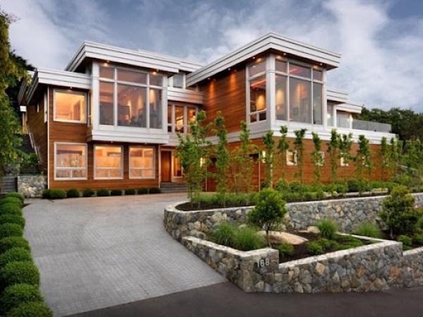 casa-Hillcrest-Victoria-Design-Group