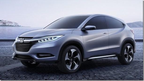 Honda-Urban-10[2]