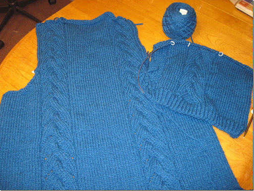 sweater front start 003