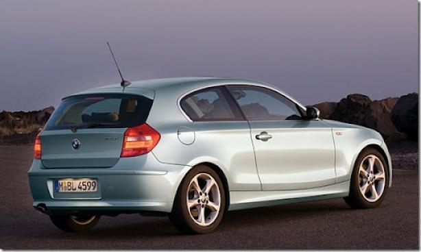 BMW-1-Series_3-door_2008_1600x1200_wallpaper_10