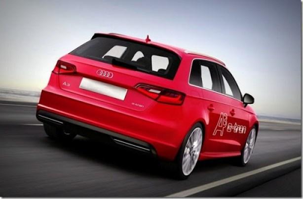 Audi-A3-e-tron-10[2][3]