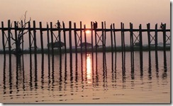 u bein bridge_thumb