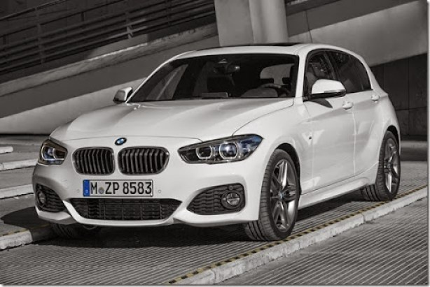 BMW-1-Series-Facelift-34