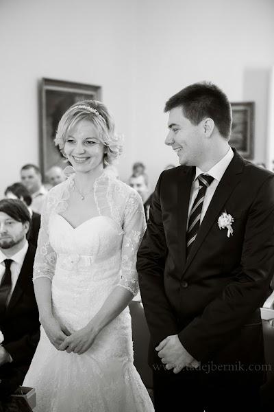 porocni-fotograf-wedding-photographer-poroka-fotografiranje-poroke- slikanje-cena-bled-slovenia-ljubljana-bled-hochzeitsfotografho (60).jpg