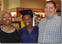 U of A Graduation May 2012 003