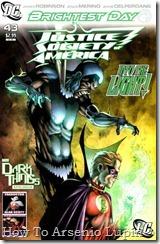 P00066 - Justice Society of America - Emerald City A Dark Things Epilogue v2007 #43 (2010_11)