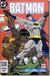 P00018 - Batman #18
