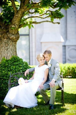 lex&brian-weddingday-507