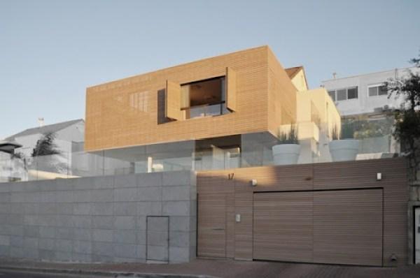 Proyecto-casa-Y-Rami-Kopty