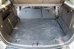 Avaliação - Chevrolet Tracker 2014 (24)