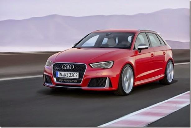 New-Audi-RS-3-Sportback-3