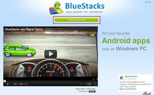bluestacks01.jpg