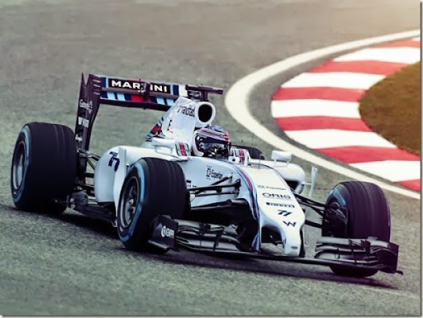 williams_fw36_6