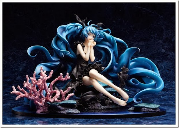 Hatsune_Miku_Deep_Sea_Girl_figma_06