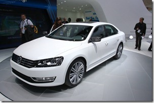 VW-Passat-Performance-Concept-1[2]