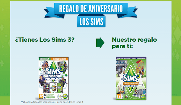 Sims3TownLife.PNG