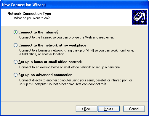 dialup-setting-2