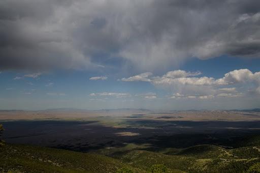 Great Basin-23