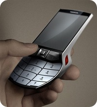 mobile-phone-concept