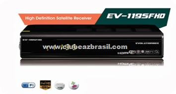 EV 1195 FHD