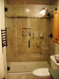 7 Tips To Saving Cash On A Toilet Remodel | TR