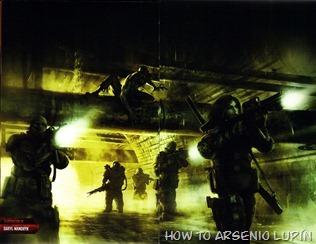 afvz 152-153