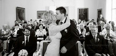 porocni-fotograf-wedding-photographer-poroka-fotografiranje-poroke- slikanje-cena-bled-slovenia-ljubljana-bled-hochzeitsfotografho (65).jpg