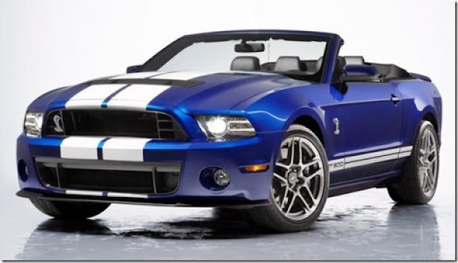 Ford-Mustang_Shelby_GT500_Convertible_2013_1280x960 (3)