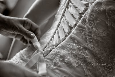 porocni-fotograf-wedding-photographer-poroka-fotografiranje-poroke- slikanje-cena-bled-slovenia-ljubljana-bled-hochzeitsfotografho (30).jpg