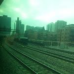 20121223_102957.jpg