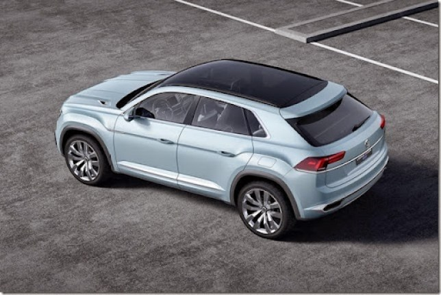 VW-Cross-Coupe-GTE-10
