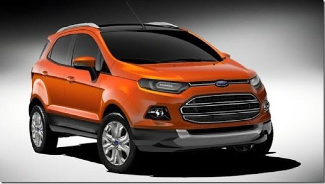 Ford-EcoSport_2013_800x600_wallpaper_05