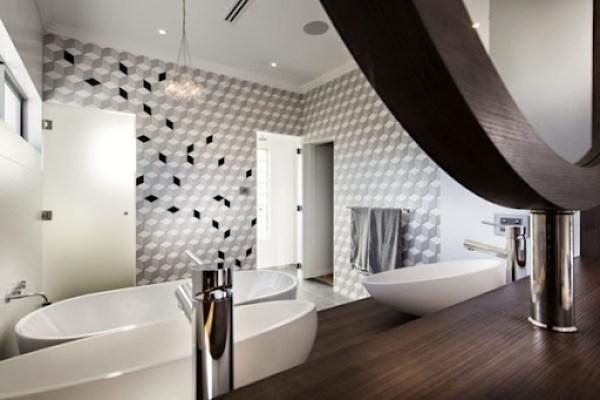 baño-papel-pintadi-3d