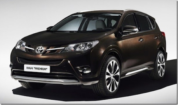 Toyota-RAV4-Premium-1[2]