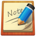 /APK_EasyNote-Notepad-To-Do-List_PC,14395620.html
