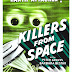 killers_from_space_poster_01.jpg
