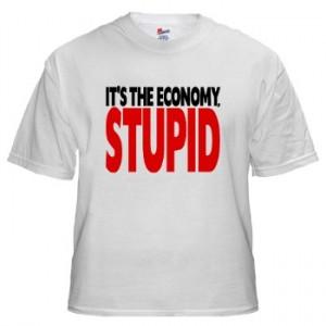 Economy stupid 300x300