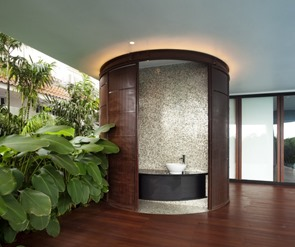 diseño-interior-casa-ninety7-siglap-de-aamer-architects