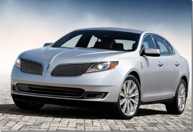 Lincoln-MKS_2013_1280x960_wallpaper_01