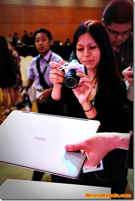 2011-10-04 Acer Aspire S3 Launch 082