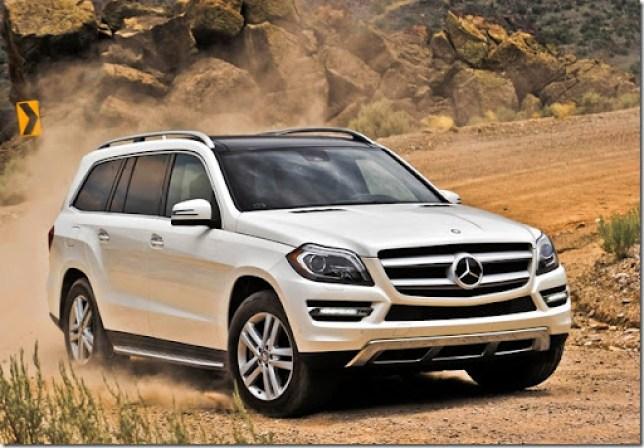 Mercedes-Benz-GL-Class_2013_1600x1200_wallpaper_04
