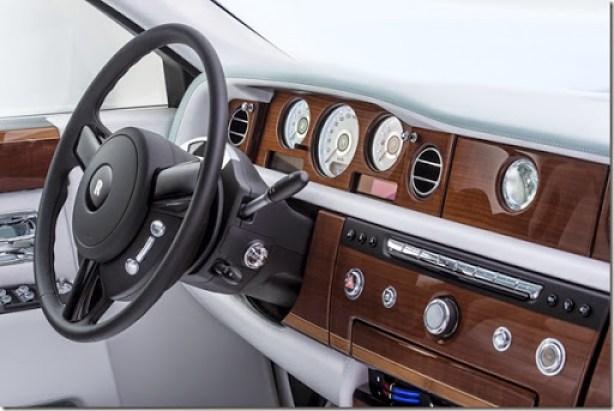 Rolls-Royce-Serenity-12