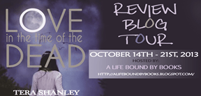 Love_in_the_Time_of_the_Dead_Blog_Tour