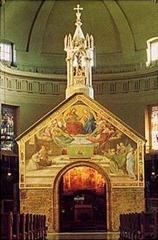 Igreja da Porciúncula