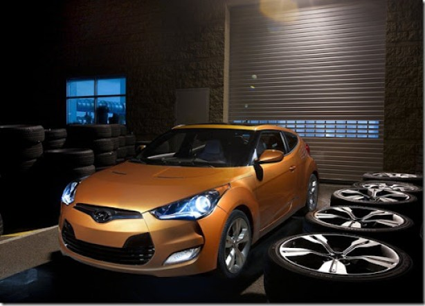 Hyundai-Veloster_2012_1600x1200_wallpaper_01